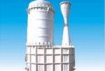 SN-II型文丘里洗涤塔