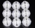 聚丙烯空心球